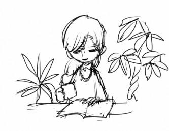 Sketch234181521