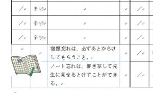 wasure3