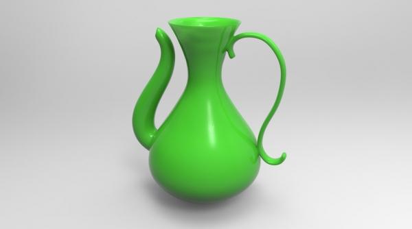potplastic2