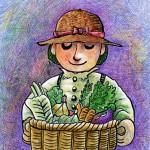 farmer2016