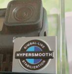 Hyper Smooth